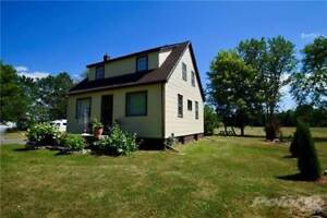 Homes for Sale in Humberstone, Port Colborne, Ontario $378,000