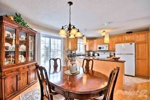 Homes for Sale in Casselman, Ontario $318,900 Cornwall Ontario image 8