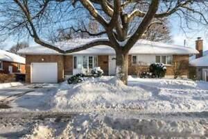 Homes for Sale in Saint Lambert, Saint-Lambert, Quebec $549,000