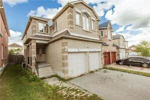 WHY RENT ?  Buy & Build your own Equity... in Markham