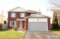 Homes for Sale in North End, Cobourg, Ontario $329,000