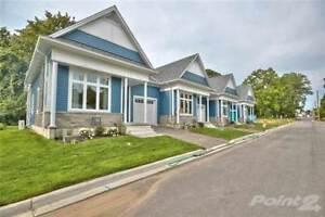 Homes for Sale in Ridgeway, Fort Erie, Ontario $459,500