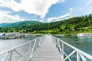 Homes for Sale in Sicamous, British Columbia $459,950
