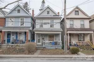 517 Hughson Street N