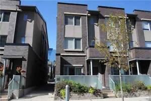 Condos for Sale in Agincourt, Toronto, Ontario $629,000