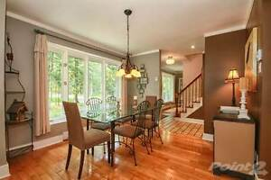 Homes for Sale in Saddlebrook, Saint-Lazare, Quebec $359,900 West Island Greater Montréal image 10