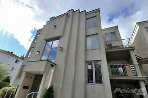 Condos for Sale in Ile Perrot, Montréal, Quebec $179,000 West Island Greater Montréal image 2