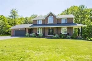 Homes for Sale in Central Ontario, BRIGHTON, Ontario $699,900