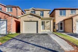 Homes for Sale in Middlefield York, Markham, Ontario $748,000