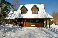 Homes for Sale in Centre, Saint-Lazare, Quebec $649,900