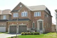 Homes for Sale in Woodland Hills, Newmarket, Ontario $769,900