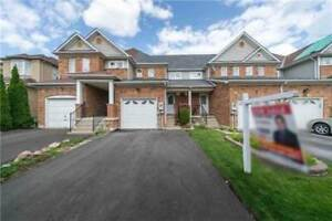 115 Ferncliffe Cres