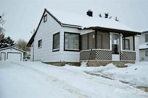 Homes for Sale in North Cold Lake, Cold Lake, Alberta $125,000