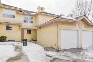Condos for Sale in Nottingham, Sherwood Park, Alberta $274,900