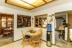 Homes for Sale in Sicamous, British Columbia $274,000 Revelstoke British Columbia image 3