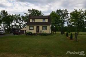 Homes for Sale in Humberstone, Port Colborne, Ontario $398,000