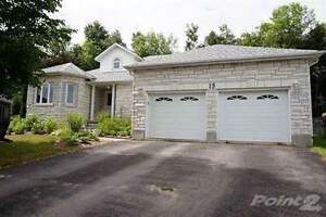 Homes for Sale in West Galt, Cambridge, Ontario $509,900