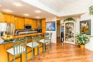 Homes for Sale in Sicamous, British Columbia $468,800 Revelstoke British Columbia image 9