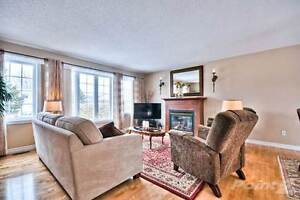 Homes for Sale in Casselman, Ontario $318,900 Cornwall Ontario image 4