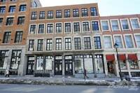 Condos for Sale in Old Montreal, Montréal, Quebec $269,000