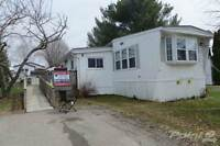 Homes for Sale in Smith's Camp, Midland, Ontario $93,900