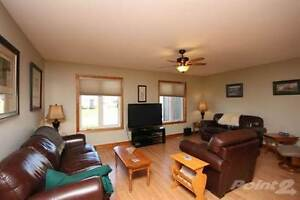 Homes for Sale in North Ward, St. Marys, Ontario $399,900 Stratford Kitchener Area image 2