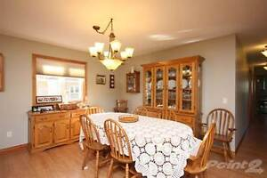 Homes for Sale in North Ward, St. Marys, Ontario $399,900 Stratford Kitchener Area image 6