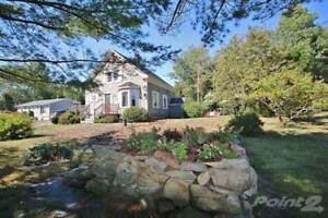 Homes for Sale in Bangor, Nova Scotia $99,900
