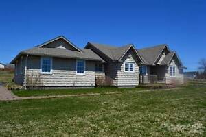 Homes for Sale in Carbonear, Newfoundland and Labrador $399,000