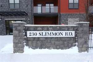 230 Slimmon ROAD