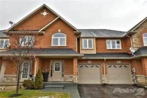 Homes for Sale in Stoney Creek, Hamilton, Ontario $529,900