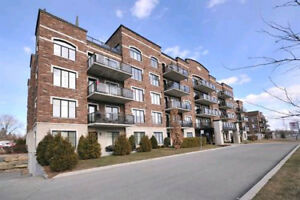 Condo for rent **WEST ISLAND**