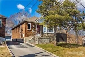 Homes for Sale in Keele/Eglinton, Toronto, Ontario $649,900