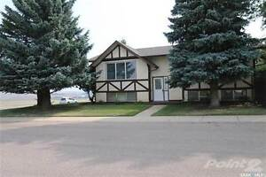 280 Battleford TRAIL