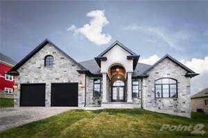 Homes for Sale in Crescent Park, Fort Erie, Ontario $825,000