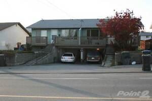 3418-3416 Old Okanagan Hwy