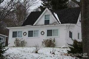 Homes for Sale in Pictou Landing, Nova Scotia $99,500