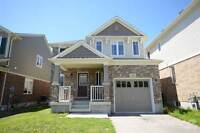 Homes for Sale in Millpond, Cambridge, Ontario $349,900