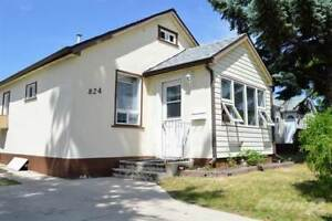 Homes for Sale in South End, Brandon, Manitoba $164,999