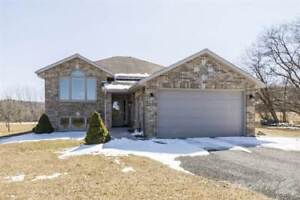 Homes for Sale in Murray Township, TRENTON, Ontario $464,900