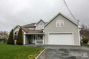 Homes for Sale in Elmsdale, Nova Scotia $369,900