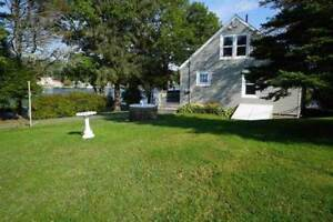 256 Borgels Point Rd