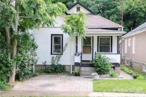 Homes for Sale in Downtown, St. Catharines, Ontario $299,900