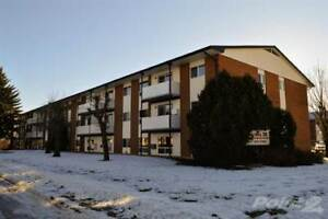 Condos for Sale in Richmond Heights, Brandon, Manitoba $127,500