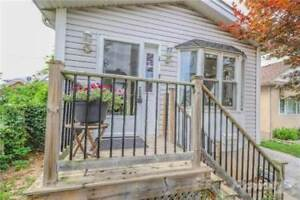 Homes for Sale in Downtown, St. Catharines, Ontario $349,900