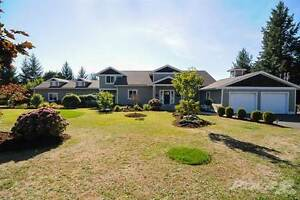 Homes for Sale in Fanny Bay, British Columbia $875,000