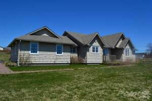 Homes for Sale in Carbonear, Newfoundland and Labrador $379,900