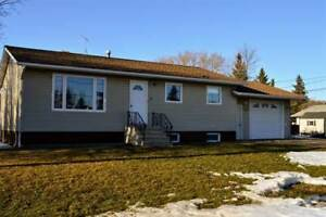 Homes for Sale in Minnedosa, Manitoba $239,900