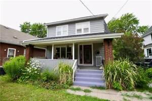 Homes for Sale in Bowen Road, Fort Erie, Ontario $249,900