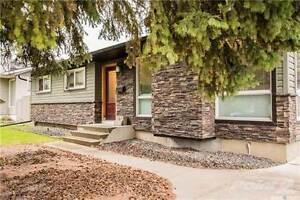 Homes for Sale in Wildwood, Saskatoon, Saskatchewan $433,900